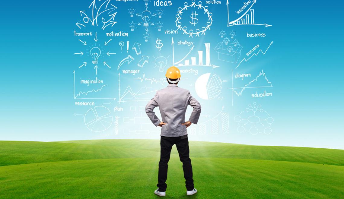 Corporate - Project Finance