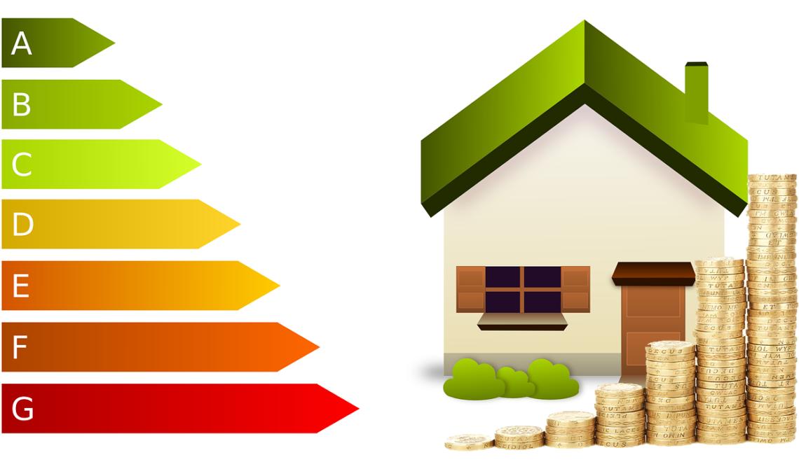 logement-écologique-et-rentabilité