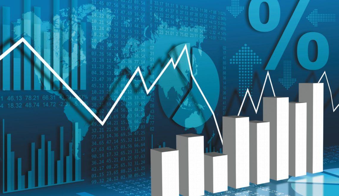 Investir-autrement-en-bourse-grace-aux-CFD.jpg