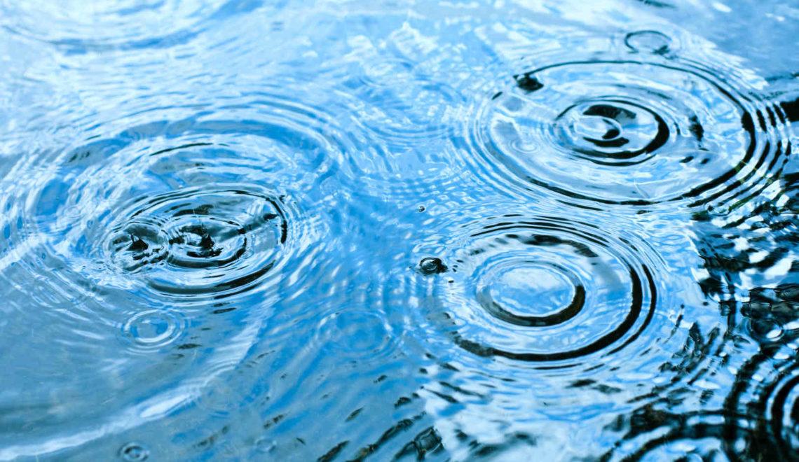 Recuperer-l-eau-de-pluie-une-solution-ecologique-et-economique.jpg